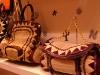 al_rooms19_042