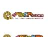 logo2009_04