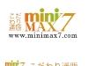 logo2009_06