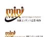 logo2009_08